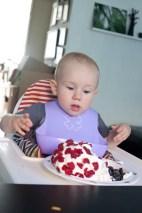 li-tårta-1