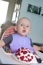 li-tårta-4