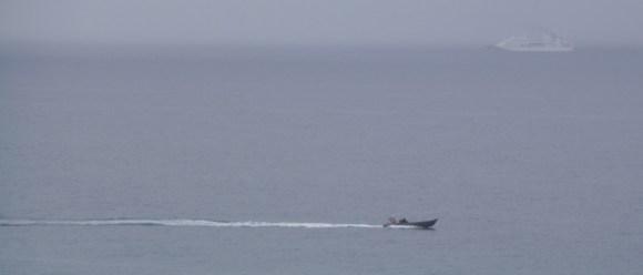 båtar-sagres-portugal