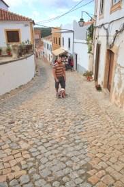 john-li-silves-portugal