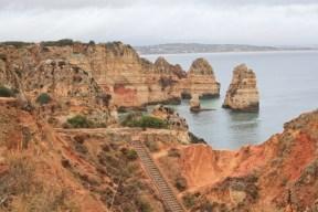 sagres-trappa-lång-portugal
