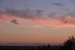 solnedgång-rosa-portugal