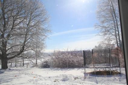 torsby-påsk-snö