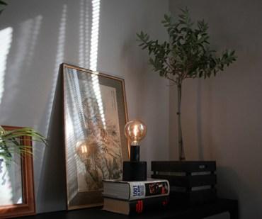 2-LAMPA