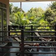 balkong-malaysia