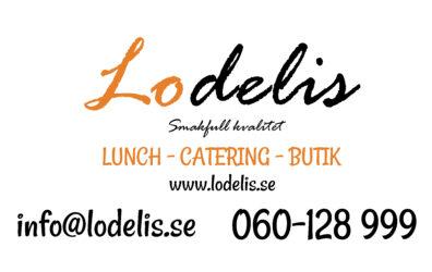 Lodelis