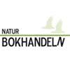 Naturbokhandeln