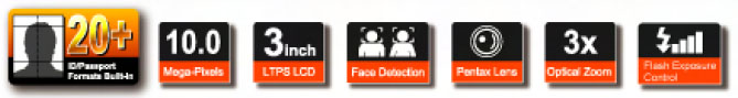 HiTi_C100-ID_Icons