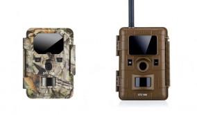 Minox DTC 650 och 1000 i test