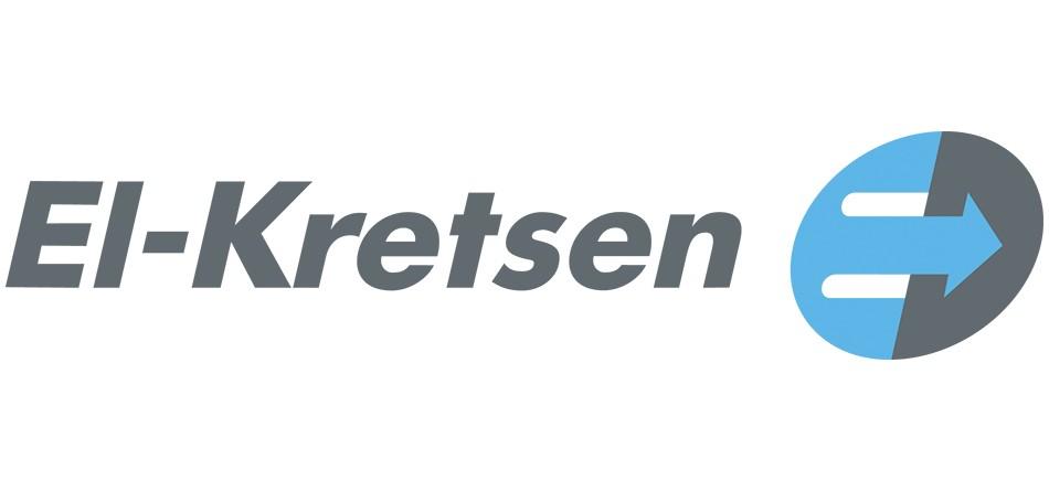 El-Kretsen