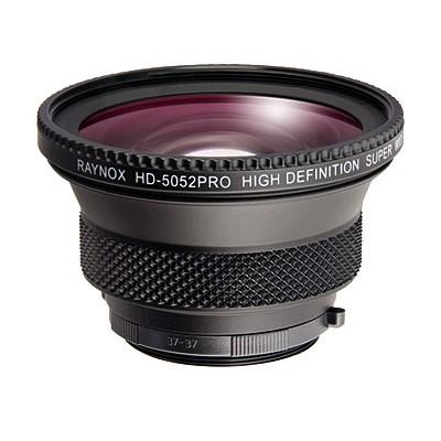 Raynox HD-5052PRO