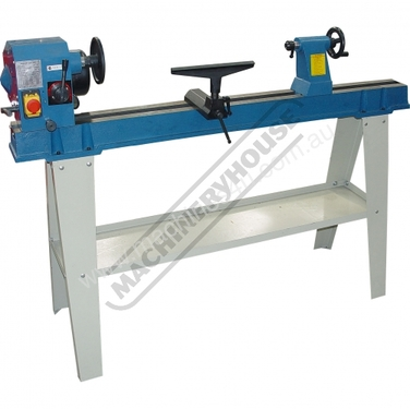 Hafco Woodmaster Woodworking Machinery for sale in Australia
