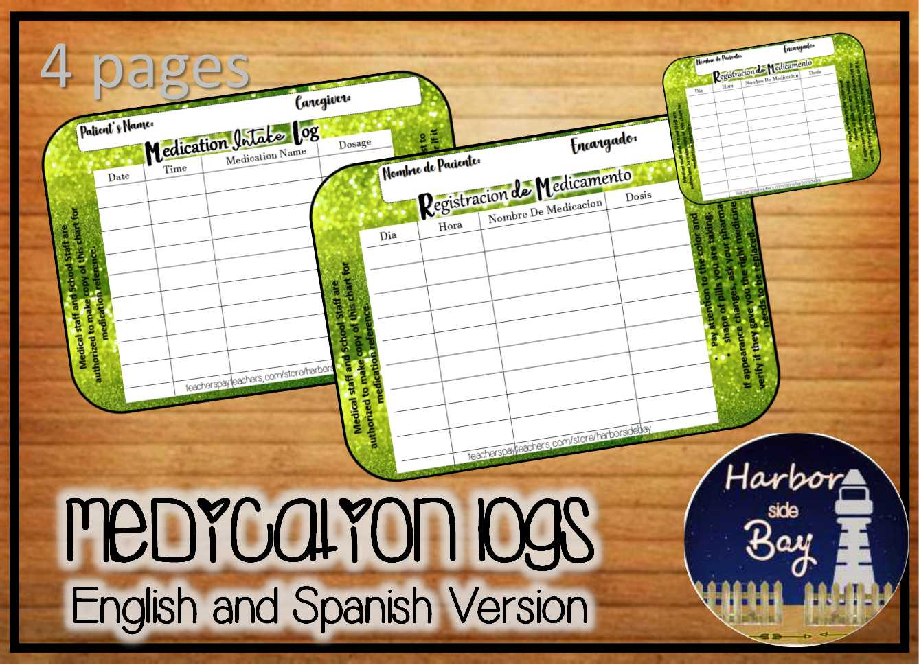 Math Rubric For Visual Representations Tables And Graphs