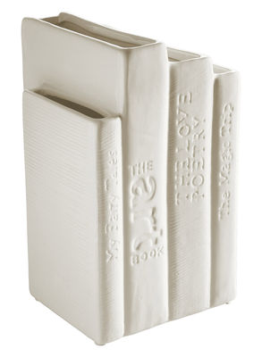 http://www.madeindesign.co.uk/prod-biblio-tek-book-end-vase-by-seletti-ref10478.html