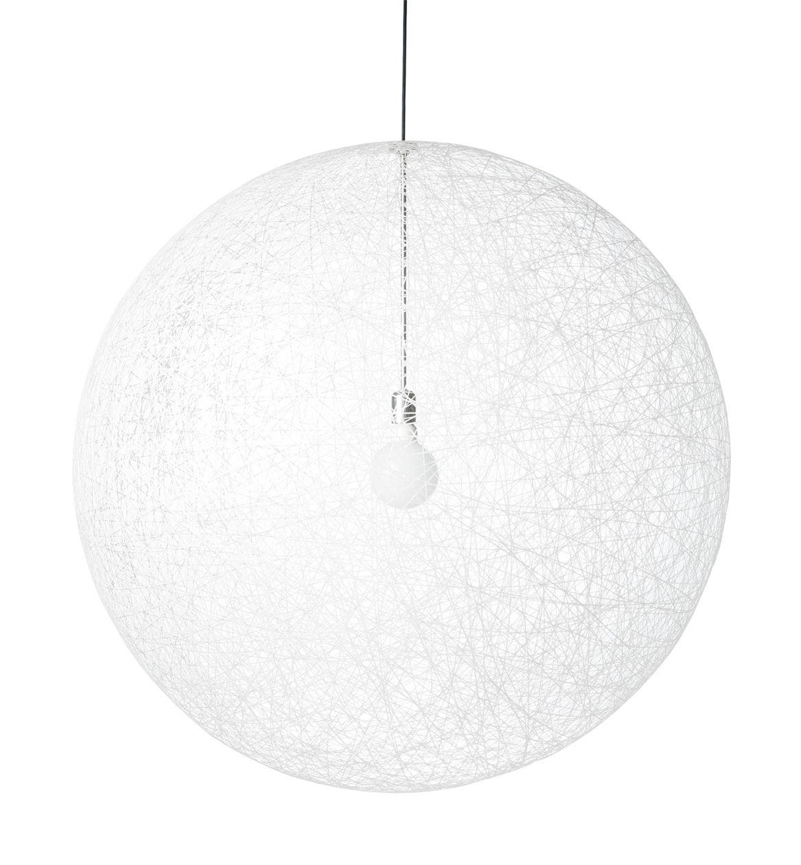 Random Light Led Pendant
