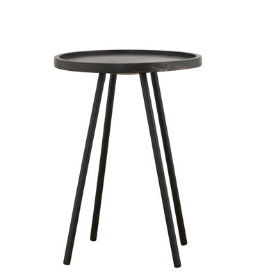 mobilier tables basses table basse juco o 40 x h 55 cm