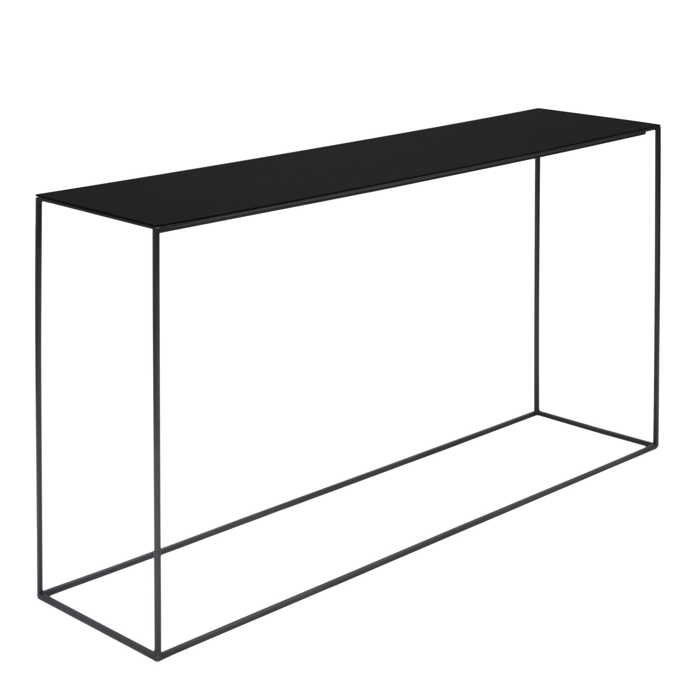 Monitor Coffee Table
