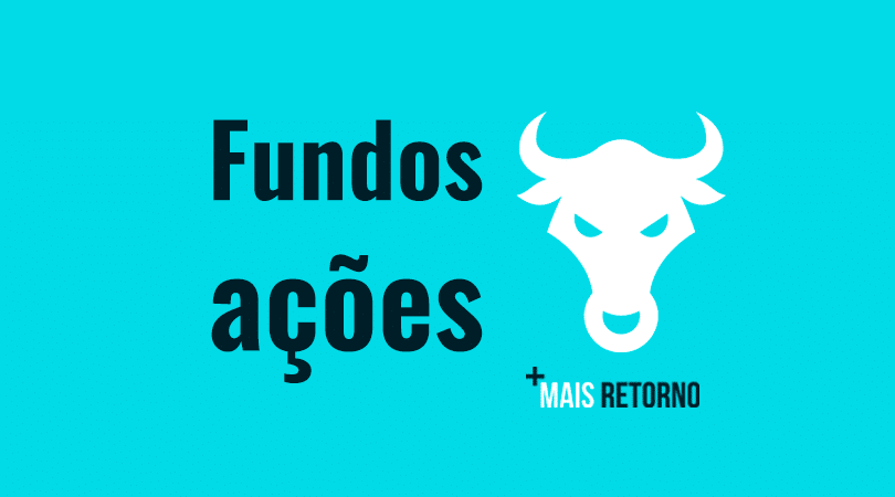 Tipos de Fundos de Investimentos - Ações
