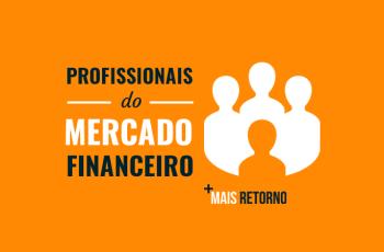 O que faz um analista, gestor, assessor e consultor de investimentos?