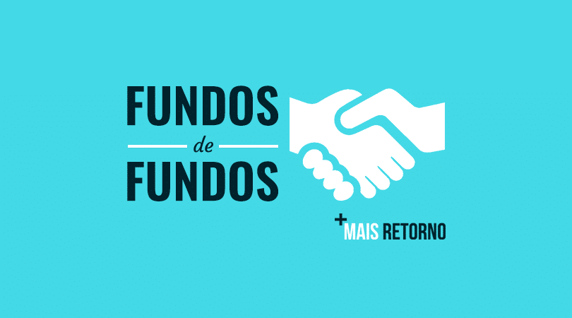 Fundos de fundos