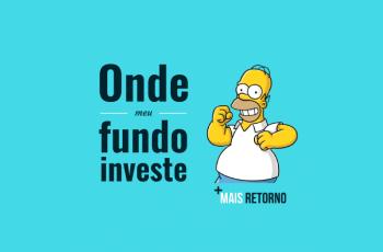 Como saber onde meu fundo investe de forma simples e objetiva