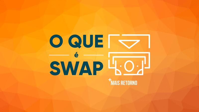 O que é SWAP