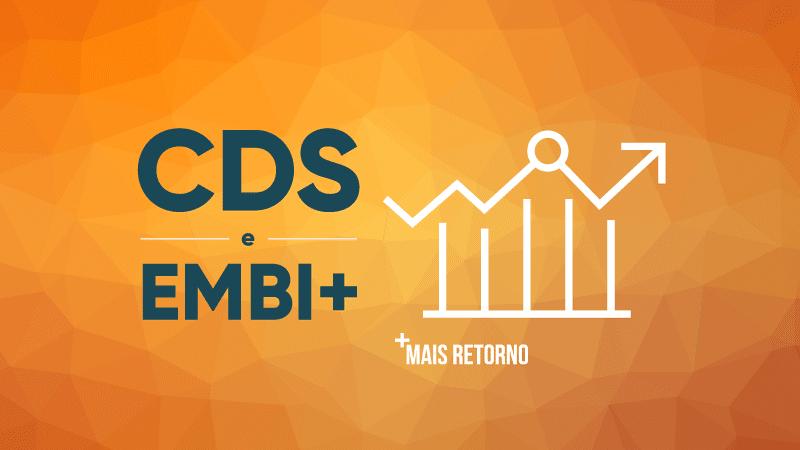 CDS e EMBI+