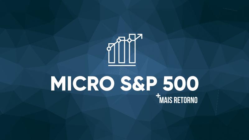 Micro S&P 500