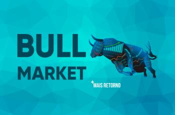 Desempenho dos fundos de ações brasileiros no atual Bull Market