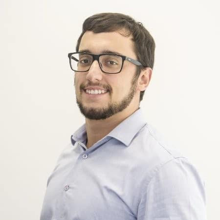 Raul GREGO Lemos