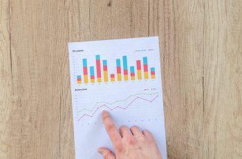 Fundo de Investimentos em Participações – Vale a pena investir?
