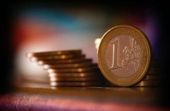 Entenda tudo sobre o poder dos juros compostos em 2021