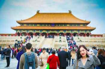 China: entenda o que acontece do outro lado do mundo