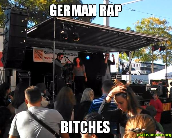 Reacting To German Rap Hiphop Nimo Karma Okay Youtube