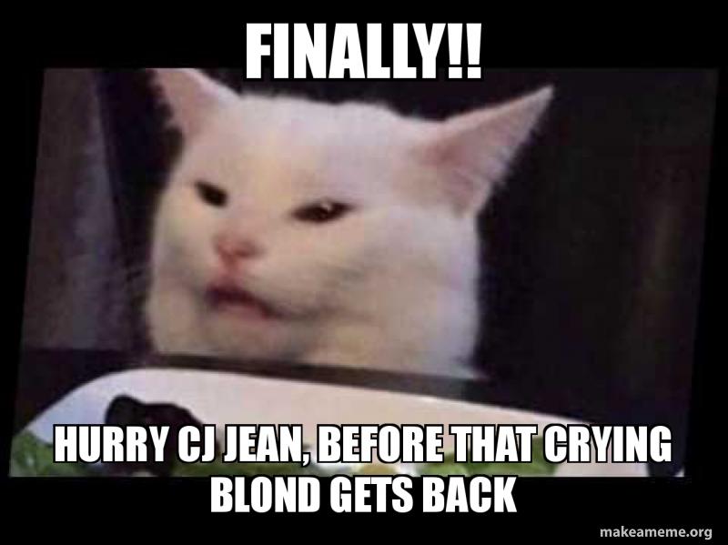 Nba Meme Bracket Crying Jordan Loses The Ringer