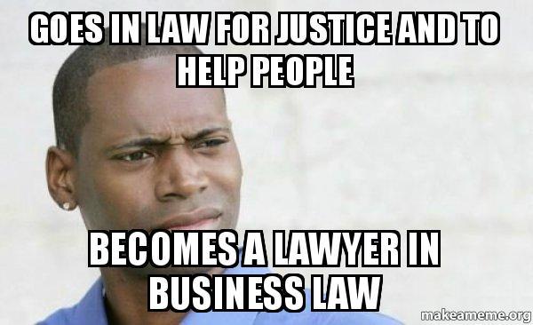 Robert Kardashian Was Oj Simpsons Lawyer And Thus Began The Family