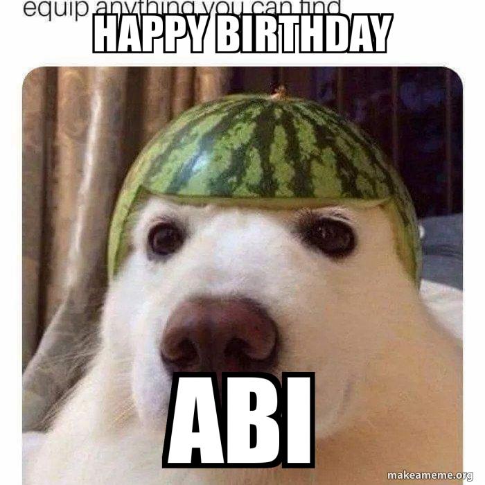 Abi Memes Home Facebook