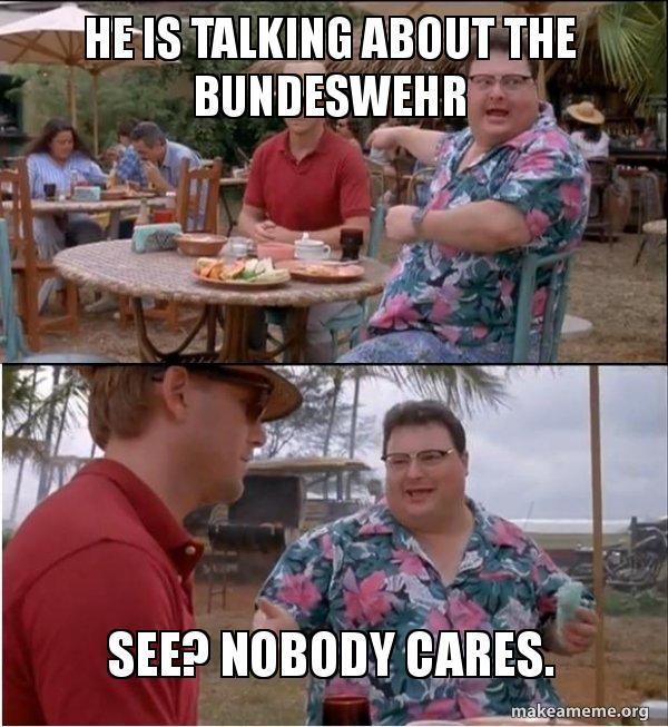 Bundeswehr Bundeswehrgirl Bundeswehr 2019 Make A Meme