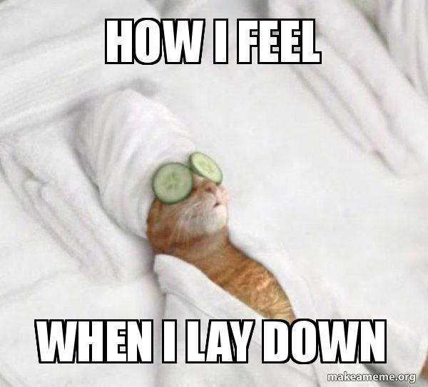 Crying Cat Tumblr