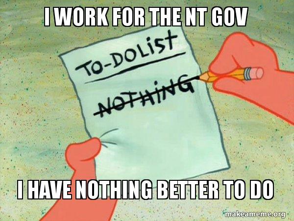 I Have Nothing Better To Do In Quarantine Quarantine Meme On Me Me