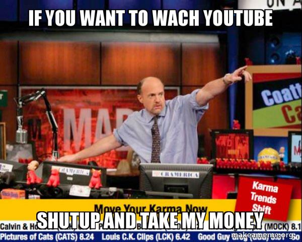 Bad Karma Meme Big Collab Piggy 1 7 Youtube