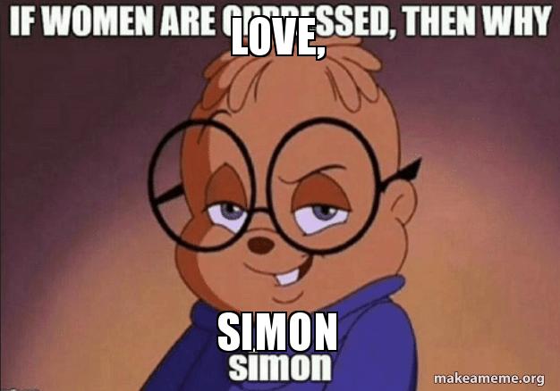 Screaming Chipmunk Video Meme Template