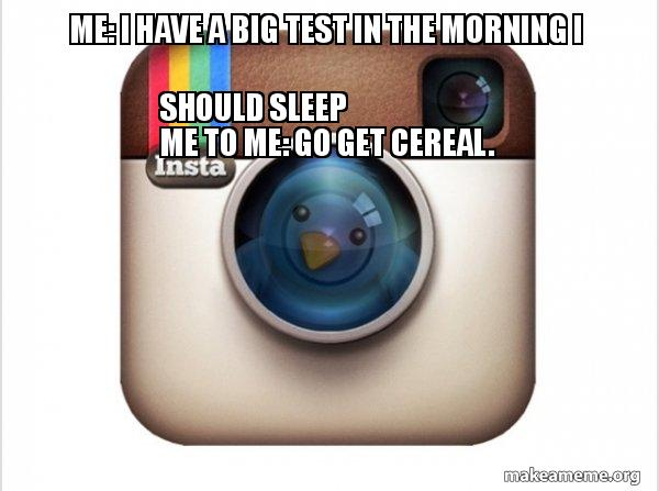 Big Lens By Ben Meme Center