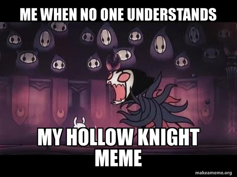 Meme Mansion Mememansion Twitter
