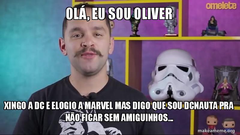 Memes Engracados Photos Facebook