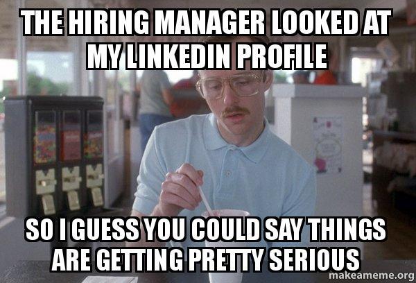 Manager Meme Medical Funny
