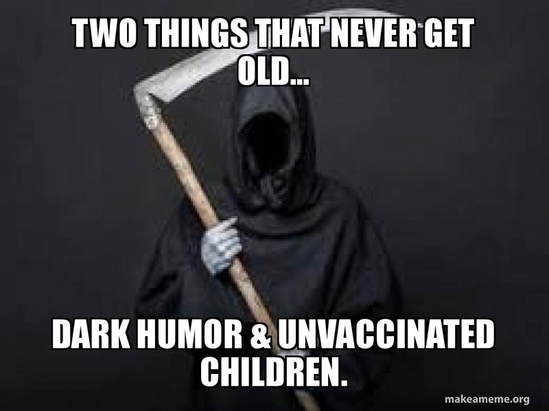 Dark Humor Memes Reddit Image Memes At Relatably Com