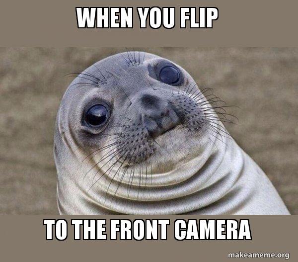Bts Memes Front Camera Wattpad