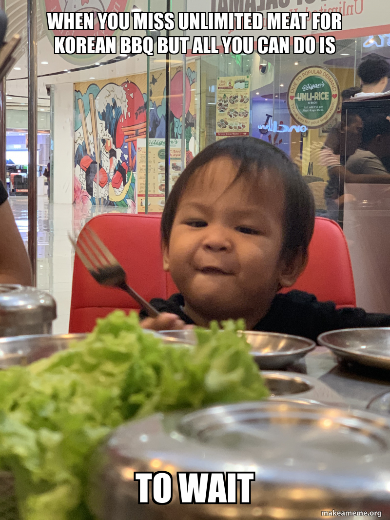 Gen Korean Bbq House Honolulu Restaurant Reviews Photos