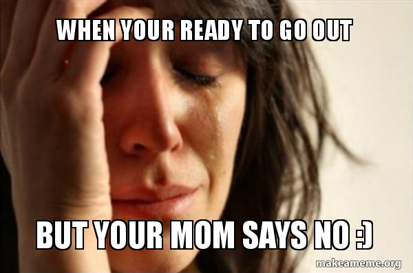 20 Funny Wife Memes That Hit Too Close To Home Sayingimages Com